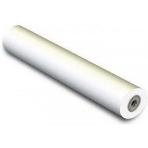 Бумага Xerox Inkjet Monochrome (75) 420mmх50м 450L97057/496L94032