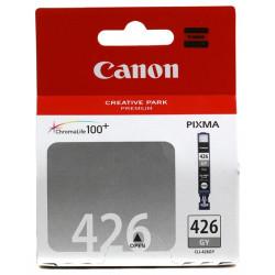 Картридж Canon CLI-426GY (Grey) MG6140/8140