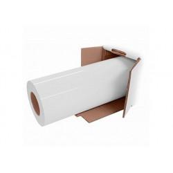 Бумага Xerox Photopaper Gloss 914mmx30m