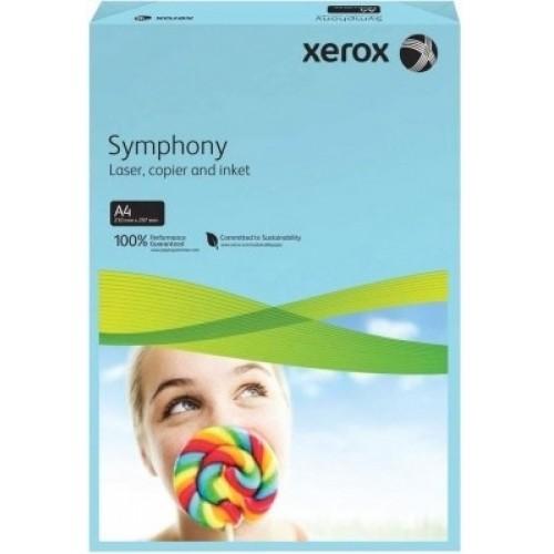 Бумага Xerox SYMPHONY A4 Pastel 5*50л