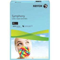 Бумага Xerox SYMPHONY A4 Strong 5*50л