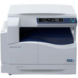 5021V_B: МФУ А3 ч/б Xerox WC 5021B
