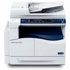 5022V_U: МФУ A3 ч/б Xerox WC 5022D