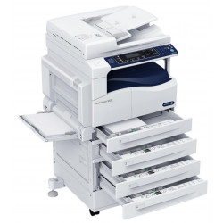 5024V_U: МФУ A3 ч/б Xerox WC 5024D