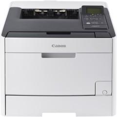Принтер А4 Canon i-SENSYS LBP7660CDN