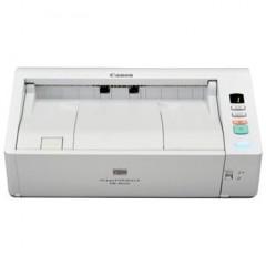 Документ-сканер А4 Canon DR-M140