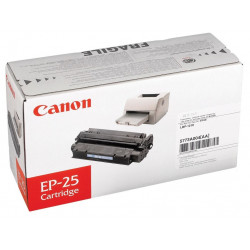 Картридж Canon EP-25, C7115A for LBP-1210, HP LJ1000/1200/3300 series