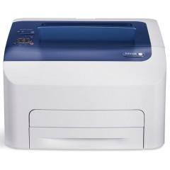 6020V_BI: Принтер А4 Xerox Phaser 6020BI (Wi-Fi)