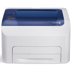 6022V_NI: Принтер А4 Xerox Phaser 6022NI (Wi-Fi)
