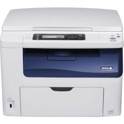 6025V_BI: МФУ А4 цв. Xerox WC 6025BI (Wi-Fi)