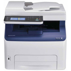 6027V_NI: МФУ А4 цв. Xerox WC 6027NI (Wi-Fi)