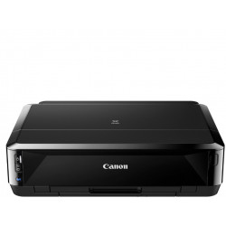 Принтер А4 Canon PIXMA iP7240 с WI-FI