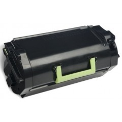 Картридж Lexmark MX711/MX810/MX811/MX812 Extra High