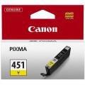 Canon CLI-451 [6475B001 (XL)]