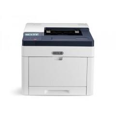 6510V_DN: Принтер А4 Xerox Phaser 6510DN