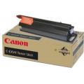 Тонер Canon C-EXV4 Black IR8500