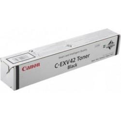 Тонер Canon C-EXV42 Black iR2202/2202N