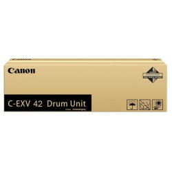 Drum Unit Canon C-EXV42 iR2202/2202N Black (66000 стр)
