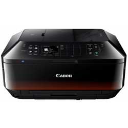 МФУ А4 Canon PIXMA MX924 с Wi-Fi