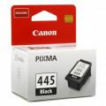 Картридж Canon PG-445Bk MG2440/MG2450/MG2540/ MG2550