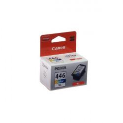Картридж Canon CL-446 цв. XL MG2440/MG2450/MG2540/MG2550