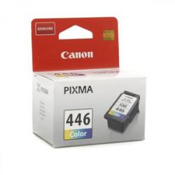 Картридж Canon CL-446 цв. MG2440/MG2450/MG2540/ MG2550