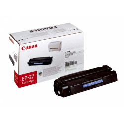 Картридж Canon EP-27 for LBP-3200, MF3110/3228/3240/5630/5650/5730/5750/5770