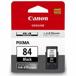 Картридж Canon PG-84 PIXMA Ink Efficiency E514 Black