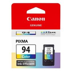 Картридж Canon CL-94 PIXMA Ink Efficiency E514 Color