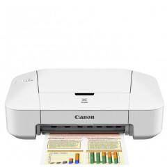 Принтер А4 Canon PIXMA iP2840