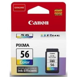 Картридж Canon CL-56 цв. PIXMA Ink Efficiency E404