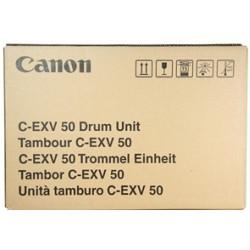 Canon Фотобарабан C-EXV 50