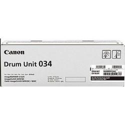 Canon Фотобарабан C-EXV 034 [9457B001AA]