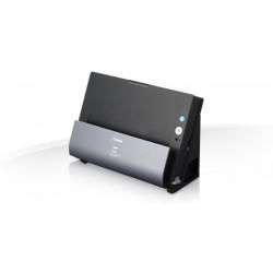 Документ-сканер А4 Canon DR-C225