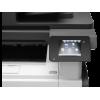 МФУ А4 ч/б HP LJ Pro 500 M521dn