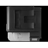 МФУ А4 ч/б HP LJ Pro 500 M521dw c Wi-Fi