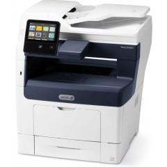 B405V_DN: МФУ А4 ч/б Xerox VersaLink B405
