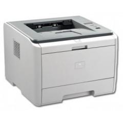 BA9A-1906-AS0: Принтер A4 Pantum P3100DN