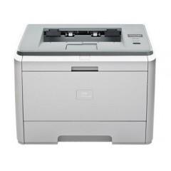 BA9A-1910-AS0: Принтер A4 Pantum P3200DN