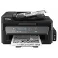 МФУ А4 Epson M200 Фабрика печати