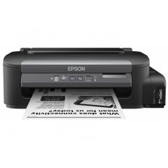 Принтер А4 Epson M105 Фабрика печати c WI-FI