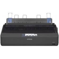 Принтер А3 Epson LX-1350