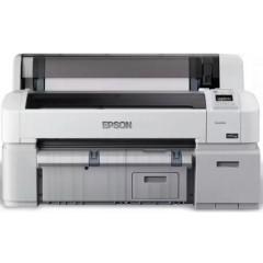 Принтер Epson SureColor SC-T3200 24