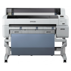 Принтер Epson SureColor SC-T5200 36