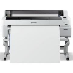 Принтер Epson SureColor SC-T7200 44