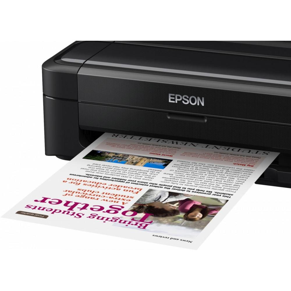 Распечатать цветную картинку на принтере москва
