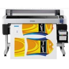 Принтер Epson SureColor SC-F6200 (hdK) 44