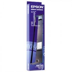 КАРТ.EPSON original A3 LX1170 FX1170/1180