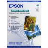 Бумага Epson A4 Archival Matte Paper, 50л.