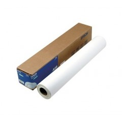 Бумага Epson Doubleweight Matte Paper 24
